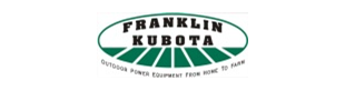 Franklin Kubota